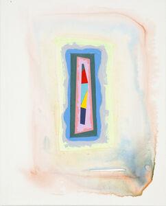 Peter Plagens, 'Study 12', 2013