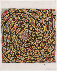 Laura Watt, 'Time Piece - 1', 2014