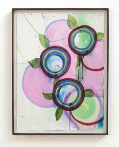 Renata Egreja, 'Untiltled', 2013