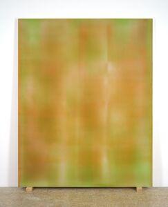 Prudencio Irazabal, 'Untitled 5D1', 2020