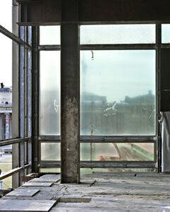 Thomas Florschuetz, 'Untitled 55', 2006