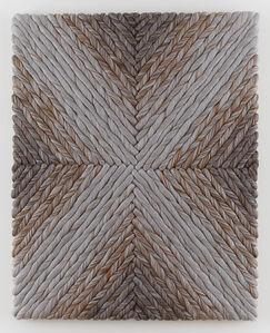 Sheila Hicks, 'Convergence (Vermala)', 2007