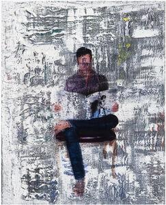 Paul Robinson, 'The Individual'