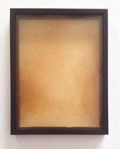 Callum Schuster, 'Tobacco, Dangriga - Monochrome Diaries', 2012