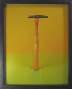 Neil Winokur, 'Hammer', 1088
