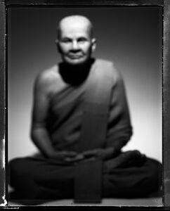 Manit Sriwanichpoom, 'Master 11', 2009