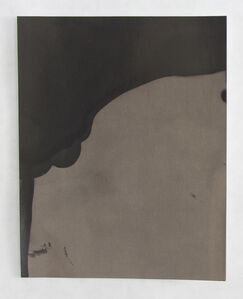 Moira McDonald, 'Fog Study 33', 2017
