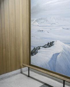 Tal Barel, 'Untitled', 2014