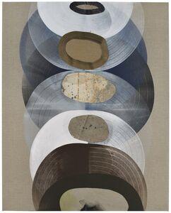 Adrian Falkner, 'Yet Untitled (#5)', 2018
