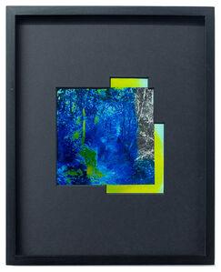 Simone Gilges, 'Landschaft IV', 2015