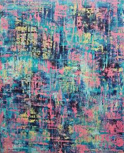 Khalilah Birdsong, 'The Unfettered', 2018