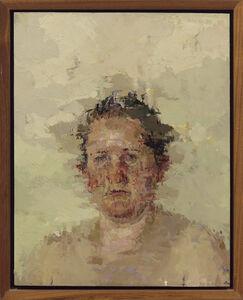Ann Gale, 'Shannon', 2000