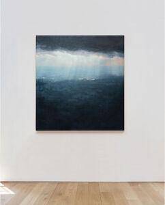 Janise Yntema, 'Farther 2018', 2018