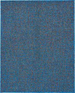 Tae Ho Kim, 'Internal Rhythm 2005-21', 2005