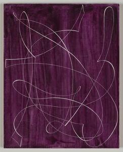 Elliott Puckette, 'Untitled', 2016