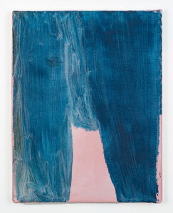 Ian White Williams, 'Untitled', 2016