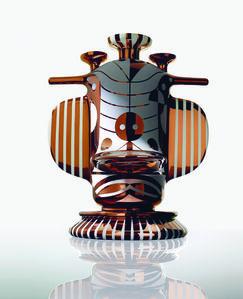 Jaime Hayon, 'Duck Elephant multivase', 2015