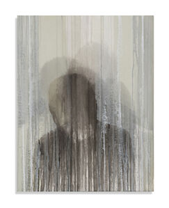 Jonidel Mendoza, 'The Translucent Reflection', 2015