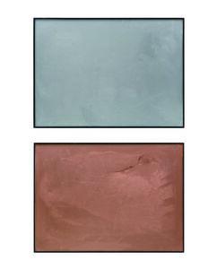 Shintaro Tanaka, 'Untitled D', 1972