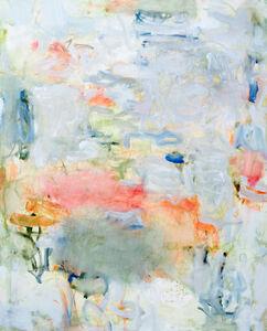 Anne Raymond, 'Pond', 2018