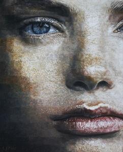 Robert Lemay, 'Bronze'