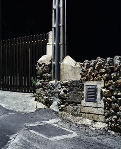 Moritz Partenheimer, 'Points of Interest VI', 2011