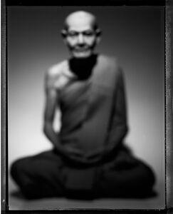 Manit Sriwanichpoom, 'Master 09', 2009