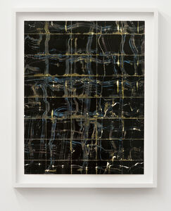 Marco Breuer, 'Untitled (C-1200)', 2012