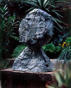 Eduardo Paolozzi, 'AG5', 1958