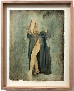 Claudia Huidobro, 'Untitled 2', 2016