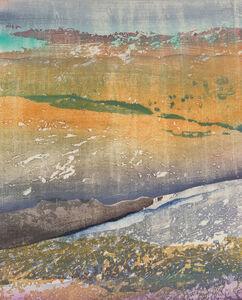 Paul Furneaux, 'Little Loch', ca. 2018