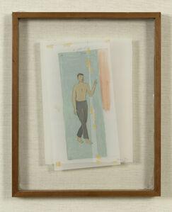 Francis Alÿs, 'Untitled (Alys 0200008)', 2002