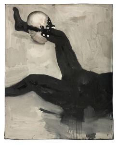 Michele Bubacco, 'The Bite', 2014