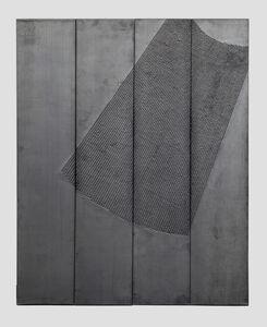 Nunzio, 'Senza titolo', 2005