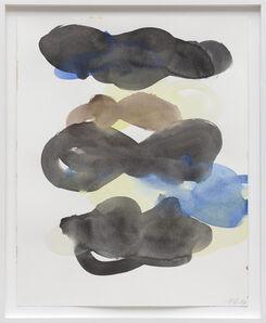 Milan Grygar, 'Untitled', 2013