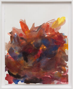 Milan Grygar, 'Untitled ', 2013