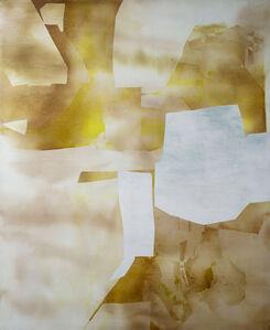 Eric Blum, 'Untitled No. 903', 2020