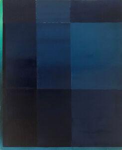 Tanya Goel, 'Untilted ', 2018