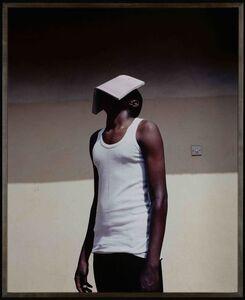 Viviane Sassen, 'Codex', 2010