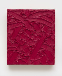 James Hayward, 'Abstract #176', 2012