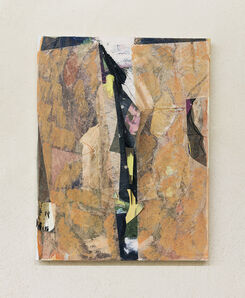Joseph Montgomery, 'Image Four Hundred Fifty Nine ', 2017