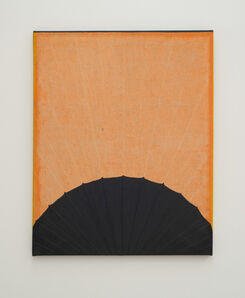 Jeff McMillan, 'Untitled', 2018