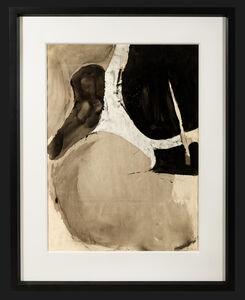 Adrian Heath, 'Untitled', 1962