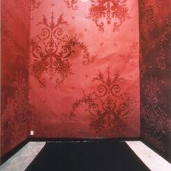 Julie Becker, 'The Same Room (chandelier)', 1993-1996