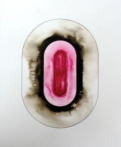 Boris Hoppek, 'Untitled', 2006