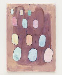 Pedro Caetano, 'Uma Dúzia de Ovos Caipiras', 2020