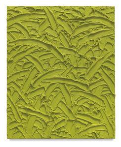 James Hayward, 'Abstract #57', 2003
