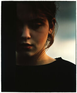 Bill Henson, 'Untitled #18', 1985-1986