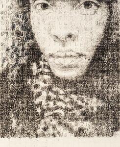Kenturah Davis, 'Untitled', 2010
