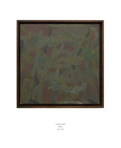 Skylar Hughes, 'Loose Leaf', 2018